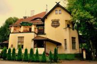 Hotel Pod Zamkiem Image