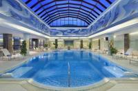 Waldorf Astoria Jeddah - Qasr Al Sharq Image