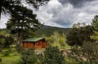 El Llano de los Conejos Image