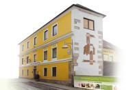 Gasthof Kreuzmayr Image