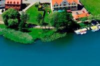 Hotel Barlinek Image