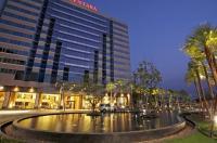 Centara Hotel & Convention Centre Udon Thani Image