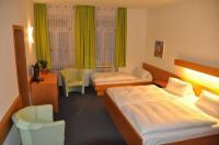 Hotel Lamm Image