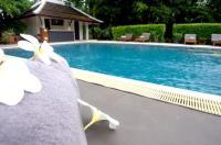 Tharaburi Resort Sukhothai Image