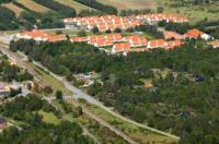 Skagen Strand Hotel & Holiday Center Image