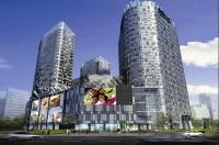 Ascott Raffles City Beijing Image