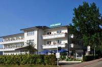 Hotel Nordkap Image