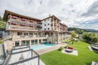 Hotel Waldhof Image