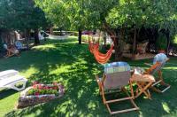 Hotel Doña Sancha Image