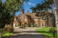 Heacham Manor Hotel Image