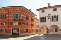 Palazzo Cappello Image