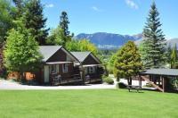 Greenacres Alpine Chalets & Villas Image