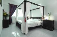 Ebm Apartments Kuala Lumpur Image