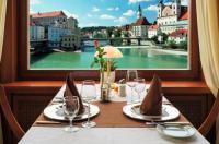 Hotel-Restaurant Minichmayr Image