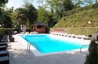 Hotel Fossati Image