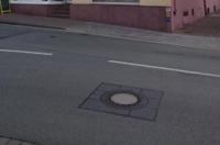 Hotel Cafe Meynen Image