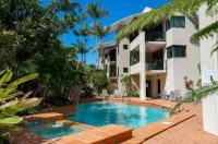 Bermuda Villas Image
