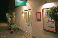 Café Stalden Image