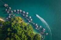 Pangkor Laut Resort Image