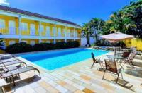 Hotel Pousada das Canoas Image