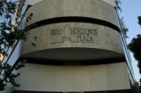 Belo Horizonte Plaza Image
