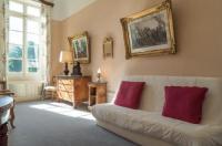 Relais du Silence Château de Nieuil Image