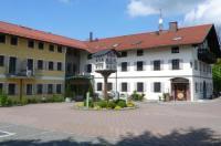 Hotel Neuwirt Image
