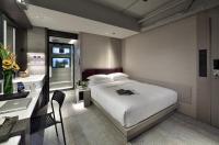 Xi Hotel Image