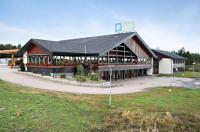 Motell Lagan Image
