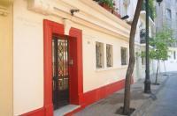 Hotel Quito Image