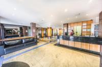 Monumental Bittar Hotel Image