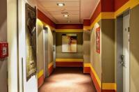 Afrika Hotel Frýdek-Místek Image
