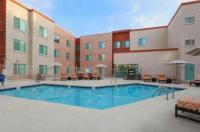 Hampton Inn And Suites Denver Tech Center Image