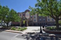 Fairfield Inn & Suites Grand Junction Downtown/Historic Main St Image