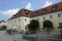 Landhaus Krone Image