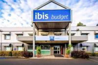 ibis Budget Wentworthville Image