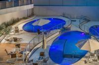 Foz Plaza Hotel Image