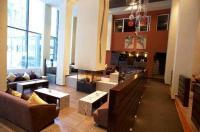 Hotel Festa Chamkoria Image