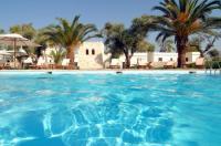 Resort Villa Hermosa Image