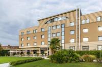 Hotel Omnia Image