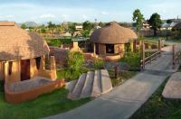 Montis Resort Image