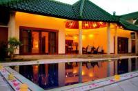 Bali Emerald Villas Image