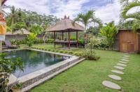 Bhanuswari Resort & Spa Image
