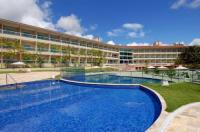 Amazonia Golf Hotelaria E Turismo Sa Image
