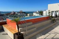 Hotel Porto Sol Ingleses Image
