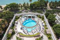 Sunrise Nha Trang Beach Hotel & Spa Image