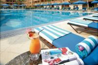 The Royale Chulan Hotel Kuala Lumpur Image