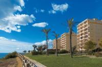 Residencial Terramar Mar Holidays Image