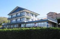Hotel Kanala Image