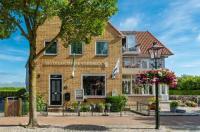 Hotelletje de Veerman Image